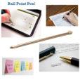 Use-Pen1
