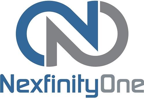 Nexfinity One