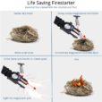PCB-Firestarter