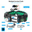 GR_multitool3