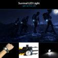 Hikers_light3