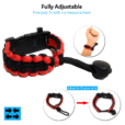 PCB-Adjustable1