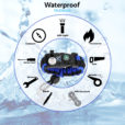 Waterproof_Blue