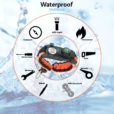 Waterproof_orange